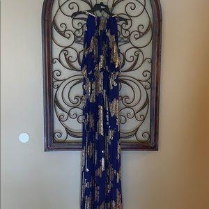 Xscape Evening Gown